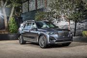 2020-BMW-X7-23