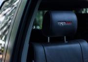 2020-Toyota-Sequoia-TRD-Pro-6