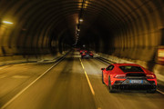 Lamborghini-Huracan-Evo-expedition-18