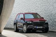 2020-Mercedes-Maybach-GLS-18