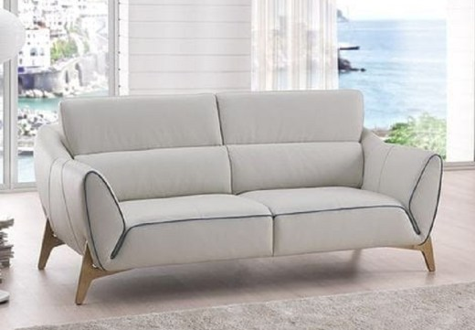 SMM-Sofa2Seater-033
