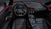 Audi-R8-V10-RWD-Audi-R8-LMS-GT4-31