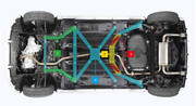 2020-Toyota-Copen-GR-Sport-5