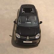 2019-Renault-Twingo-16