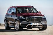 2020-Mercedes-Maybach-GLS-27