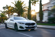 2020-BMW-8-Series-Gran-Coupe-54
