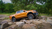 Ford-Ranger-and-F-150-gets-off-road-leveling-suspension-kits-7