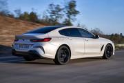 2020-BMW-8-Series-Gran-Coupe-65