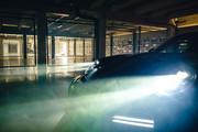 Porsche-911-Turbo-S-Tech-Art-GTstreet-RS-12