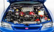 1998-Subaru-Impreza-22-B-STi-16