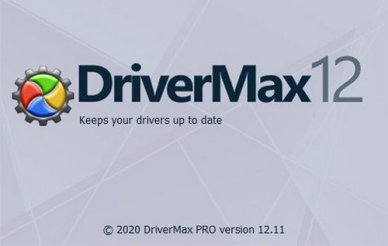 DriverMax version 12.11.0.6 (Repack & Portable)