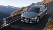 2020-Audi-A6-allroad-3