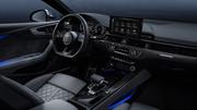 2020-Audi-A5-Audi-S5-12