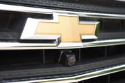 2020-Chevrolet-Captiva-6