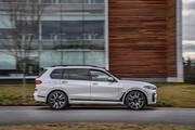 2020-BMW-X7-118