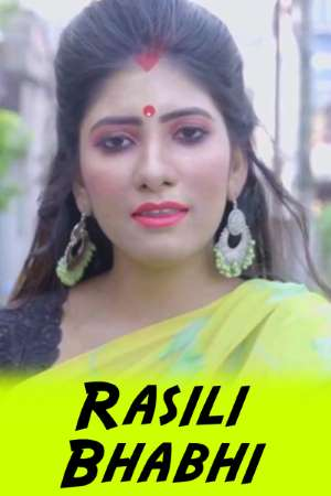 Rasili Bhabi (2020) S01E02 Hindi Ek Night Show Originals Web Series 720p HDRip 270MB Download