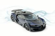Bugatti-Chiron-Mansory-Centuria-3
