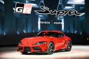 2020-Toyota-GR-Supra-47