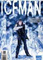 Iceman Volumen 2 [4/4] Español   Mega