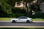 2020-BMW-8-Series-Gran-Coupe-79