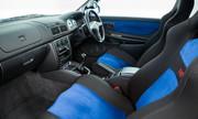 1998-Subaru-Impreza-22-B-STi-1