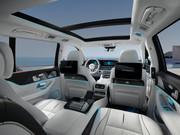 2020-Mercedes-Maybach-GLS-51