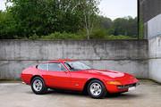 Elton-John-s-1972-Ferrari-365-GTB4-Daytona-1