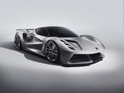 2021-Lotus-Evija-5