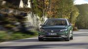 2020-Volkswagen-Passat-facelift-20