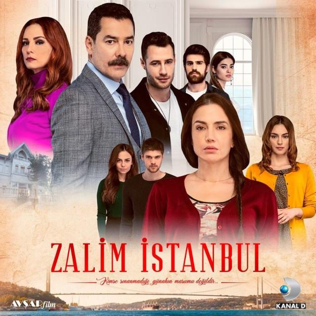 zalim-istanbul