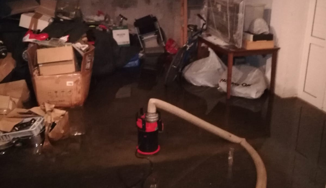 ispumpavanje-vode-potopna-pumpa