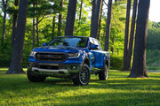 Ford-Ranger-FX2-Package-7