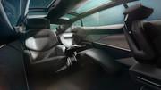 Aston-Martin-Lagonda-All-Terrain-Concept-6