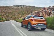 2020-Renault-Captur-57