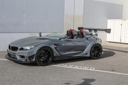BMW-Z4-Continuum-by-Bulletproof-3