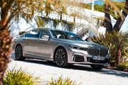 2020-BMW-7-Series-95