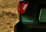 2019-Nissan-Pathfinder-Rock-Creek-11