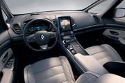 2020-Renault-Espace-10