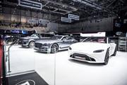 Aston-Martin-Vantage-by-Startech-2