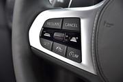 2020-BMW-Z4-32