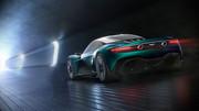 Aston-Martin-Vanquish-Vision-concept-3