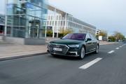 Audi-A8-L-60-TFSI-e-quattro-13