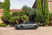 2020-Mercedes-AMG-GLC-43-4-MATIC-coupe-SUV-5