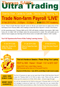 "2015 02-06 Trade Non-Farm Payroll ""LIVE"""