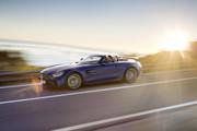 Mercedes-AMG-GT-R-Roadster-17