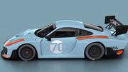 Porsche-935-custom-liveries-17