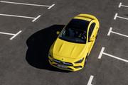 Mercedes-AMG-CLA-35-4-MATIC-14