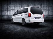 2020-Mercedes-Benz-V-Class-60