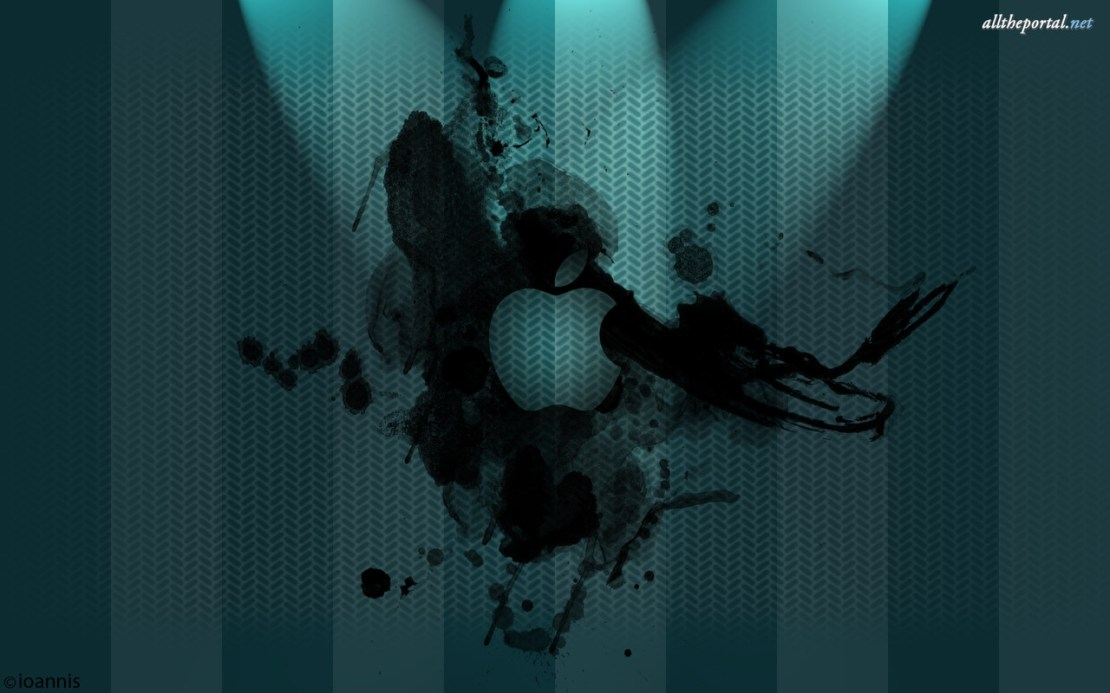 ALLTHEPORTAL-NET-Wallpapers-various-pack-computers-and-informatique-linux-windows-mac-hack-87
