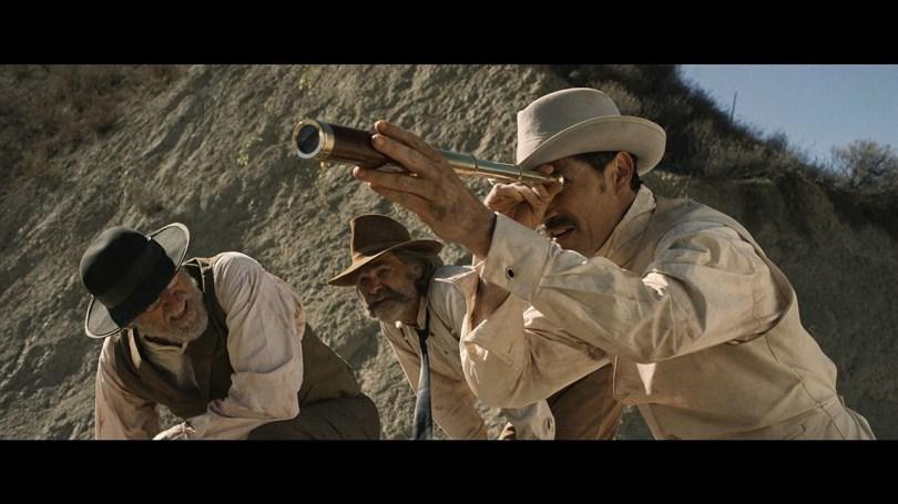 Review Film Bone Tomahawk
